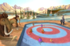 3619IceAge_ArcticGames_Screen3