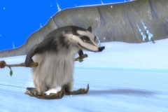 3621IceAge_ArcticGames_Screen5