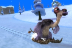 3622IceAge_ArcticGames_Screen6