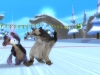 3617IceAge_ArcticGames_Screen1