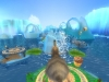 3620IceAge_ArcticGames_Screen4
