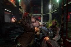 Killing Floor 2 PS4 Announce screenshot 2
