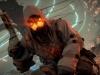 Killzone-Shadow-Fall-reviewshot3