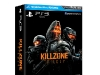 killzone_trilogy