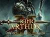 kingarthur2