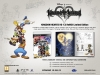 4868Kingdom-Hearts-HD-ReMIX-Limited-Edition_PEGI