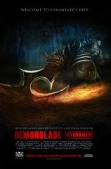 poster_demonblade-tryndamere