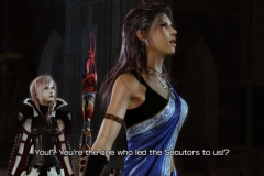 Lightning-Returns-Final-Fantasy-XIII_29-10-4