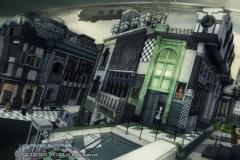lightning returns- Final fantasy_XIII_concept (2)