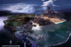 lightning returns- Final fantasy_XIII_concept (3)