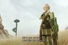 10382Lightning-Returns_screenshot_AEN