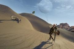 10384Lightning-Returns_screenshot_E_desert3