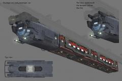 10388Lightning-Returns_screenshot_gad_Monorailpassenger1_l_ood