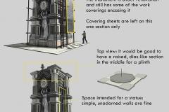 10390Lightning-Returns_screenshot_gad_sta_monuments_l_sug