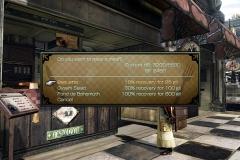 10393Lightning-Returns_screenshot_KEN