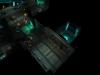 line-of-defense-tactics-review-shot3