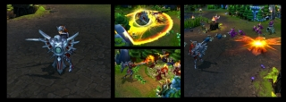 LoL-Iron-Solari-Leona-Skin_Screenshots