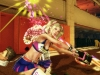 lollipop_chainsaw_14-2