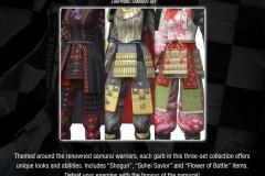 LRFF13-Pre-order_bonus_LIGHTNING-SAMURAI-SET