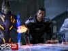 masseffect3-screen