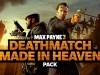 max-payne-3-deathmatch-made-in-heaven-pack