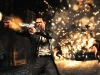 maxpayne3_dualwield_000