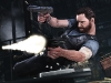 maxpayne3_dualwield_002
