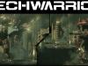 mechwarrior-31-10