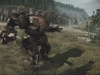 mechwarrior_online_21-6