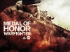 medal_of_honor_warfighter_key_art