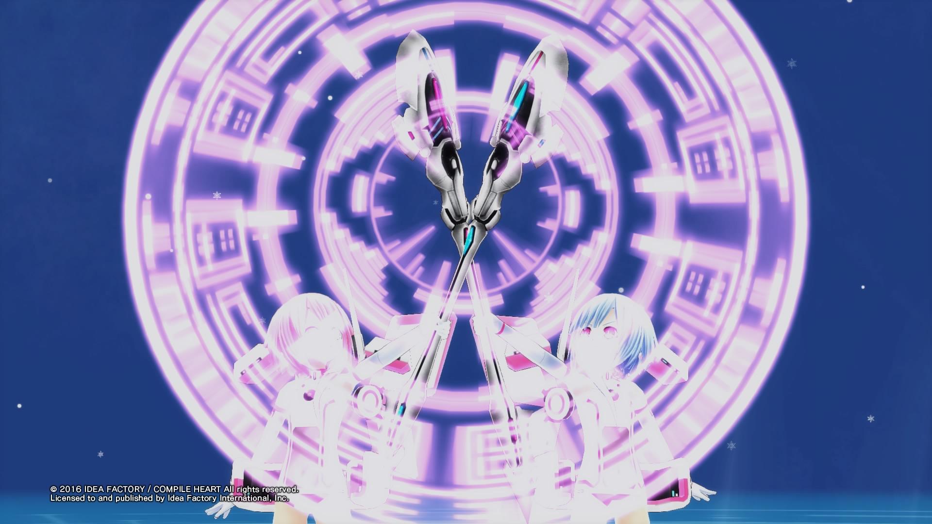 Megadimension Neptunia VII_20151110163552