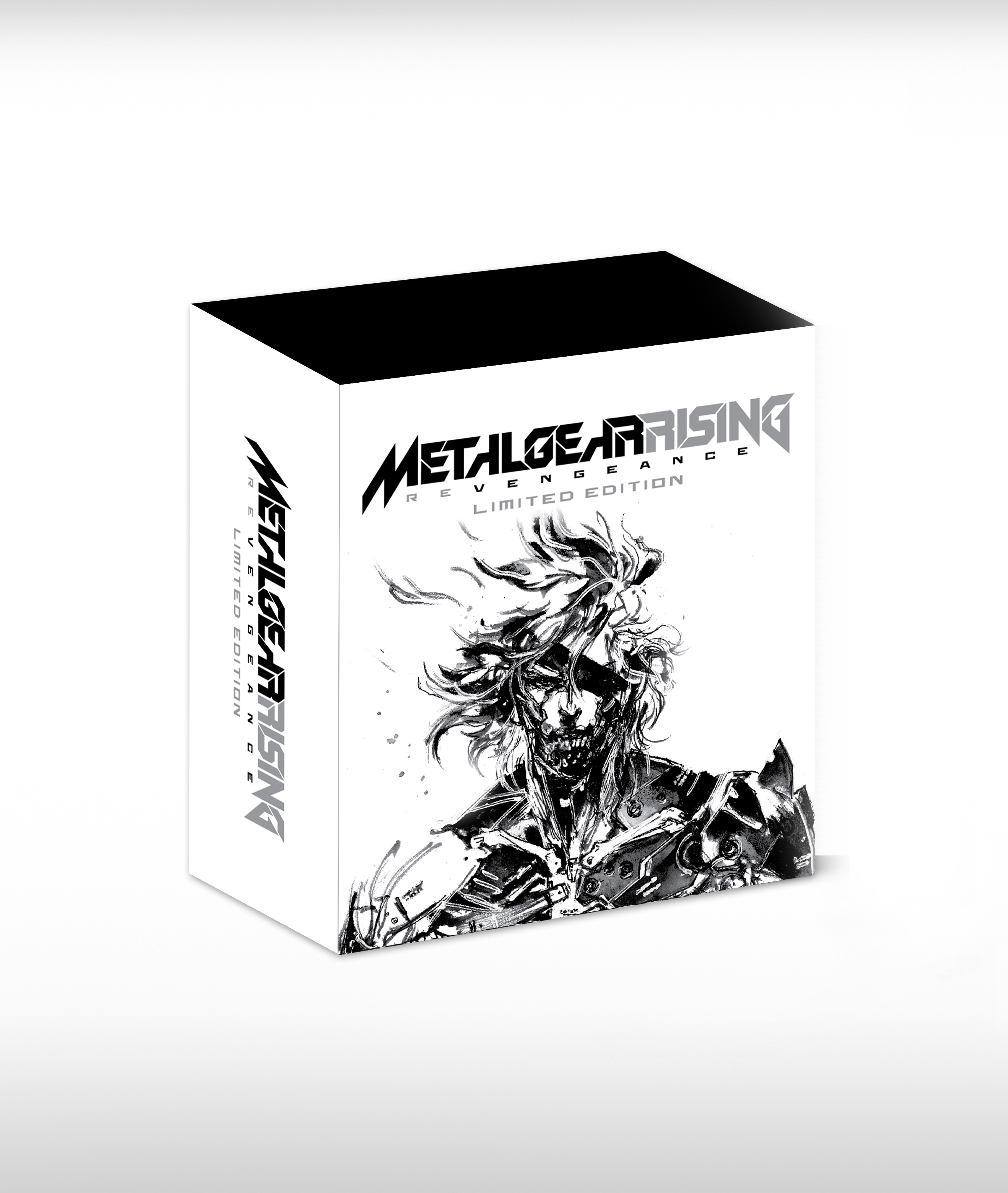 MGR_Limited_Edition_Box