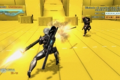 Metal-Gear-Rising-VR-3