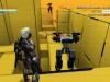 Metal-Gear-Rising-VR-2