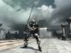 Cyborg-Custom_ready_01_W