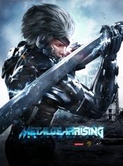 metalgearrising_art