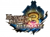 MH3_ultimate_logo