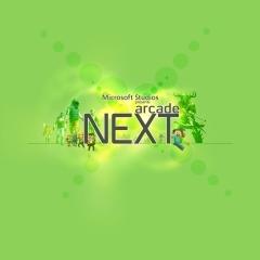 acrcadenext_logo_final_flat_rgb_psd_jpgcopy
