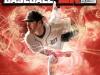 MLB-2K12-Cover
