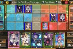 MM_BattleField_3