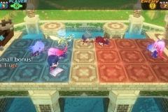MM_BattleField_3D_chara