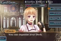 MM_CardGym