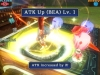 MM_BattleField_3D_chara_StatsUp1