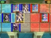 MM_BattleField3