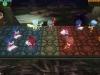 MM_BattleField_3D_chara2