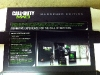 mw3_hardened_edition