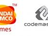 Namco_Bandai_Games-+-codemasters