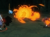 Naruto-Shippuden-Ultimate-Ninja-Storm-3-Full-Burst-8
