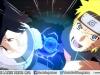 bmUploads_2013-11-29_7581_01_CombinedUltimateJutsu_NarutoSasuke_008