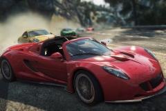 Hennessey-Venom-GT-Spyder